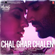 "download lagu Chal Ghar Chalen (From ""Malang - Unleash the Madness"") [feat. Arijit Singh] - Mithoon mp3"