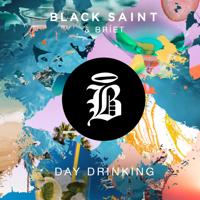 Black Saint & BRÍET