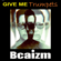Download Lagu Bcaizm - Giv... Mp3
