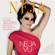 Crazy in Love - Neja