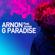 G Paradise (feat. Jonisa) - Arnon