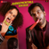 The Wakhra Song - Navv Inder, Lisa Mishra & Raja Kumari