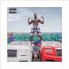 Delusions of Grandeur, Gucci Mane