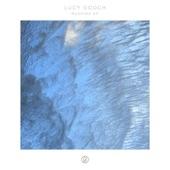 Rushing - EP