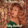 The Christmas Song - Haley Reinhart