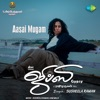 Aasai Mugam From Gypsy Single