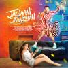 Jawaani Jaaneman (Original Motion Picture Soundtrack) - EP - Various Artists, Sukhshinder Shinda, Hardeep, PREM, Dilip & Gourov Roshin