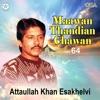 Maawan Thandian Chawan Vol 64