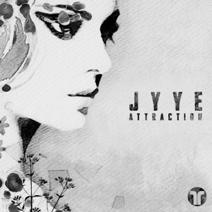 JYYE - Attraction