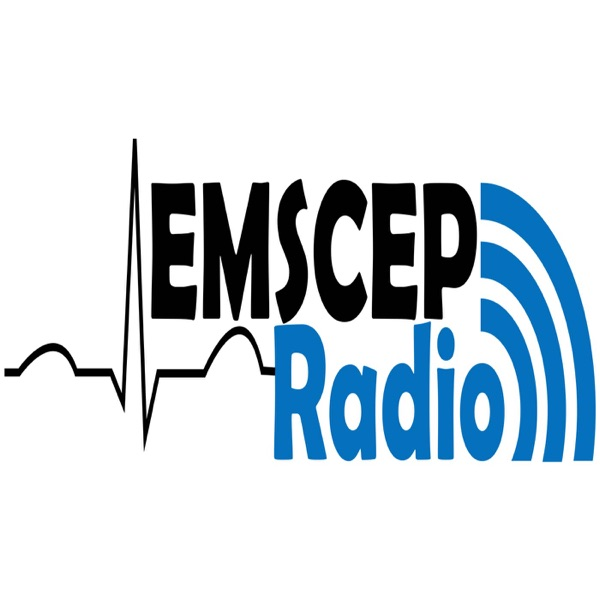 EMSCEP Radio – EMS Continuing Education