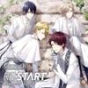 ALIVE Growth 「RE:START」 シリーズ⑥ - Single