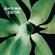 Depeche Mode - Exciter (Deluxe)