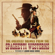 The Greatest Themes from the Spaghetti Westerns - London Music Works