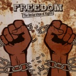 Jubba White - Declaration of Rights (Freedom) [feat. i-taweh & Covi]