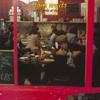 Tom Waits - Nighthawks at the Diner (Remastered) artwork