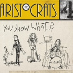 The Aristocrats - Burial at Sea