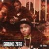 J Stone & Pacman da Gunman - Ground Zero  artwork
