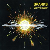Larry Lesser - Give Thanks