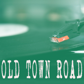 [Download] Old Town Road (Originally Performed by Lil Nas X) [Instrumental] MP3