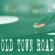 Old Town Road (Originally Performed by Lil Nas X) [Instrumental] - Vox Freaks
