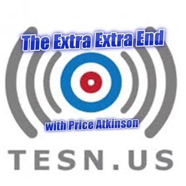 E14: Setting the stage for the USA Curling Nationals with