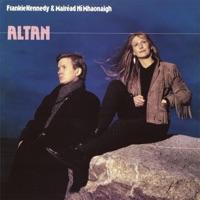 Altan by Frankie Kennedy & Mairéad Ní Mhaonaigh on Apple Music