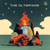 The Olympians - The Olympians  artwork