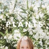 Karina Rykman - Plants