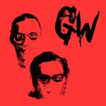 Gamma World - Thrown Out