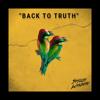 Shiloh Wynberg - Back to Truth artwork