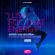 Armin van Buuren - I Live for That Energy (ASOT 800 Anthem) - EP