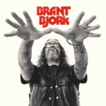 Brant Bjork - Mary (You're Such a Lady)