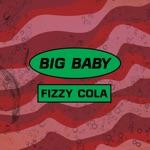 Fizzy Cola - EP