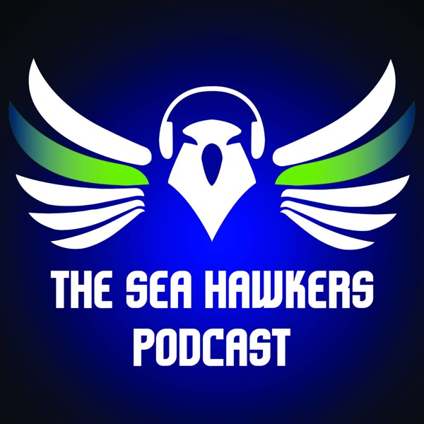 2019 Seahawks Draft Recap with the Nach On Sports