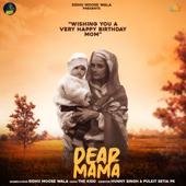 [Download] Dear Mama MP3