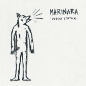 Marinara - Desert Schtick