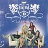 Así Soy Yo by RBD iTunes Track 4