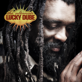 Back To My Roots Lucky Dube - Lucky Dube