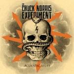 Chuck Norris Experiment - Long Way Back