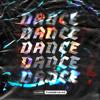 CLMD & Tungevaag - DANCE artwork