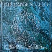 Heaven Is Waiting artwork