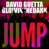 [Download] Jump MP3