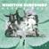 Winston Surfshirt - Make a Move (Lovebirds Remix)