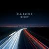 Sleepless - Ola Gjeilo