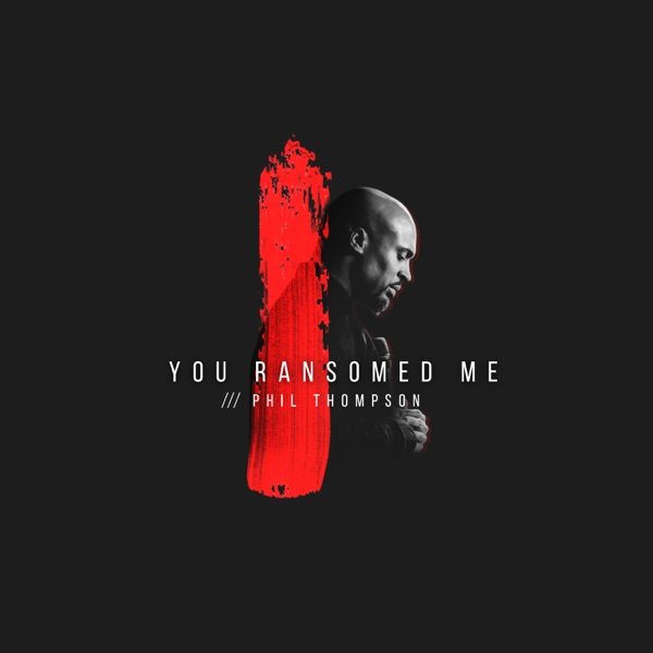 Cover art for You Ransomed Me