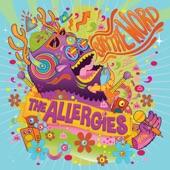 The Allergies - Hot Sensation (feat. Dynamite MC)