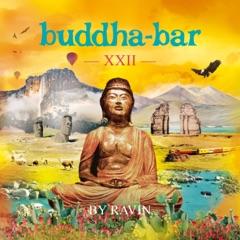 Buddha-Bar XXII