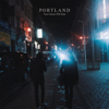 Portland - Your Colours Will Stain artwork