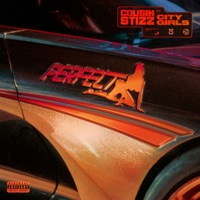 Perfect (feat. City Girls) - Single Mp3 Download