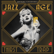 Old Town Road (feat. Miche Braden) - Scott Bradlee's Postmodern Jukebox - Scott Bradlee's Postmodern Jukebox